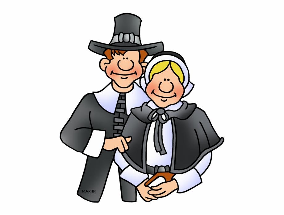 Pilgrims clipart happy. Thanksgiving clip art by