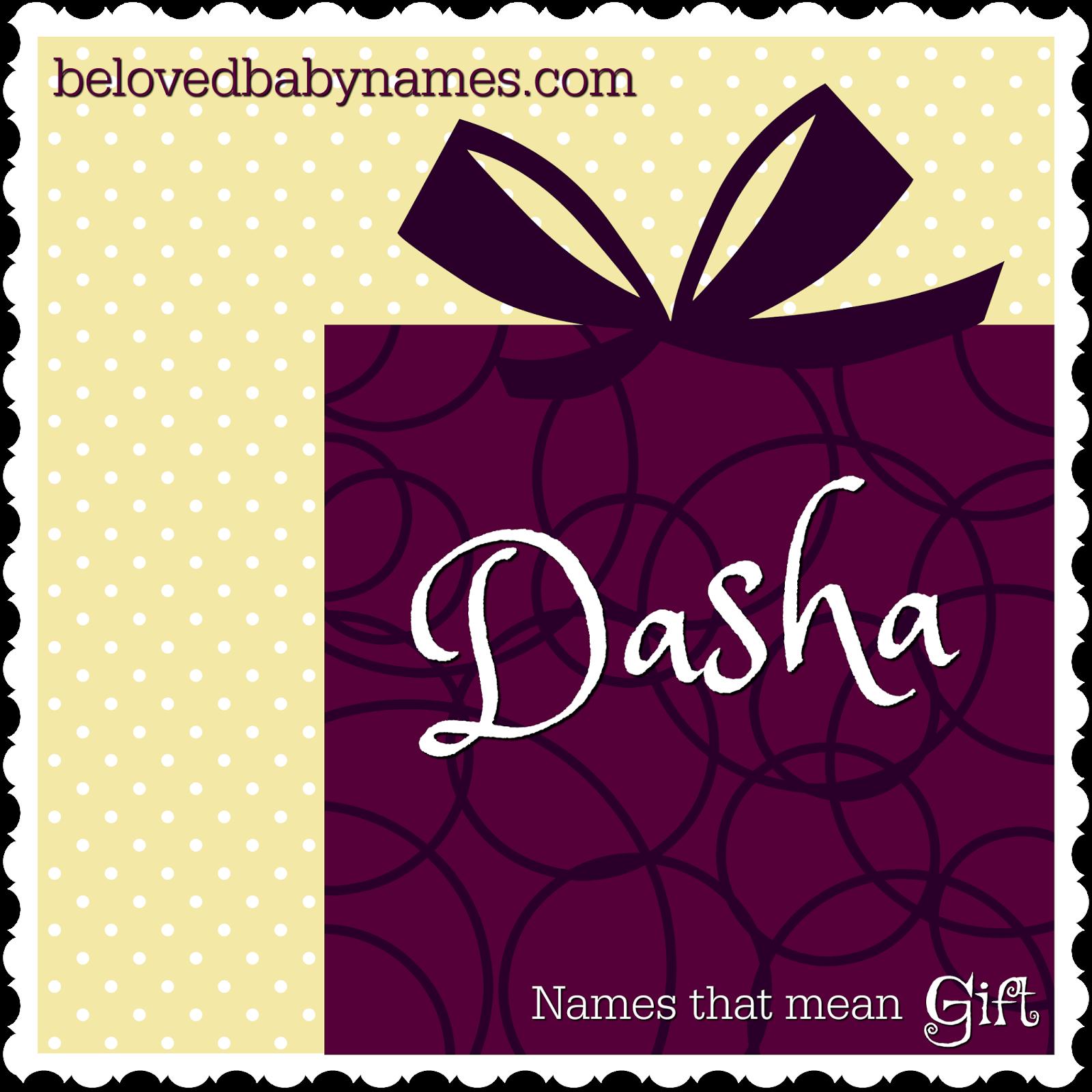 Beloved baby names naming. Pilgrims clipart mayflower