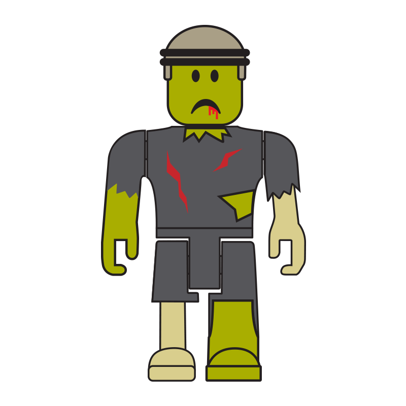 Pilgrims clipart outfit. Roblox toys series wikia