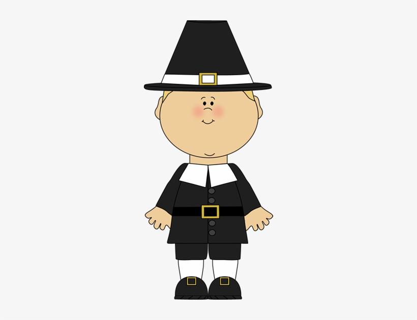 Little boy png image. Pilgrims clipart pilgrim child