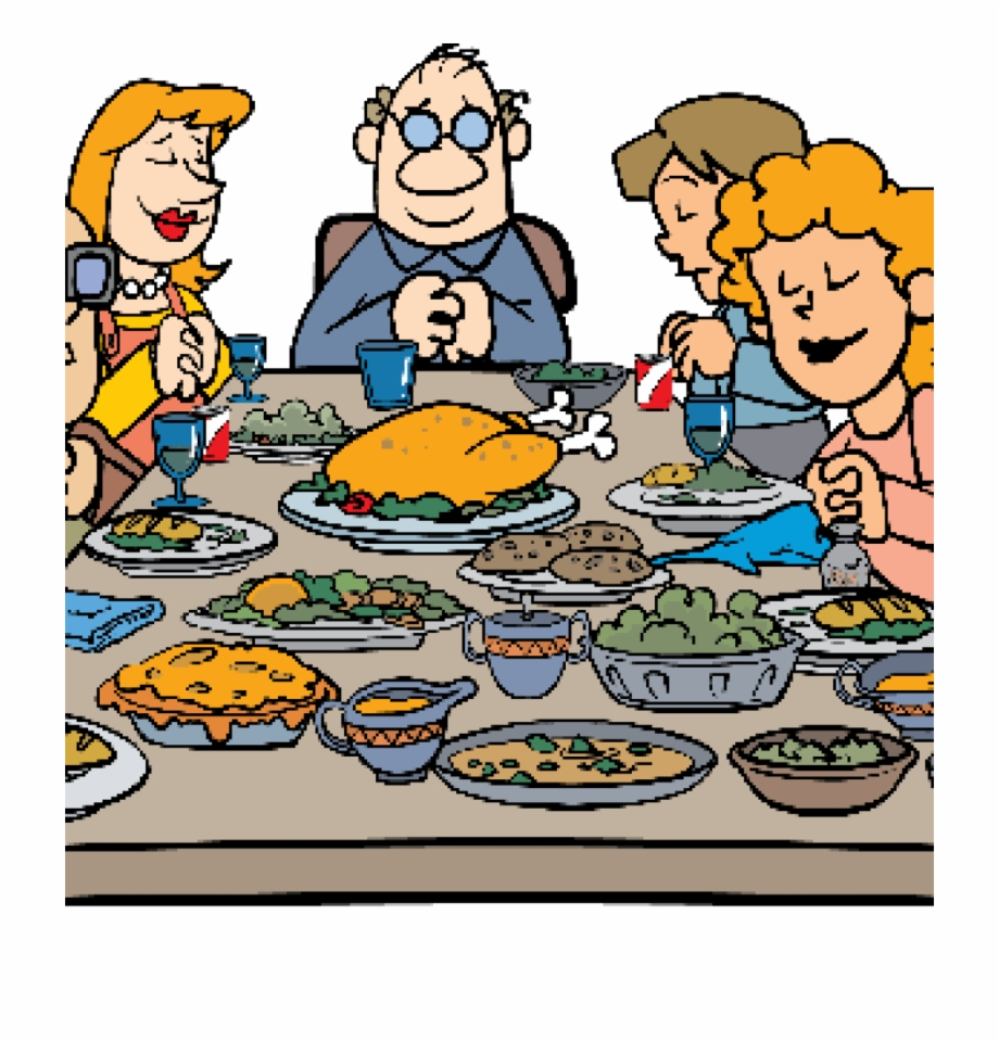 Pilgrims clipart pilgrim family. Thanksgiving dinner images clip