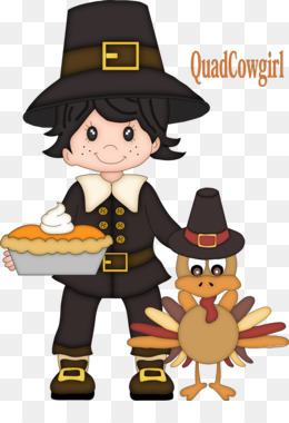 Free download thanksgiving clip. Pilgrims clipart plymouth colony