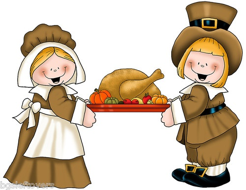 Pilgrims clipart printable. Free images of download