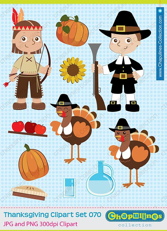 Pilgrims clipart table.  off thanksgiving native