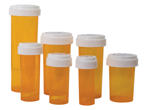 transparent for free. Pill bottle png