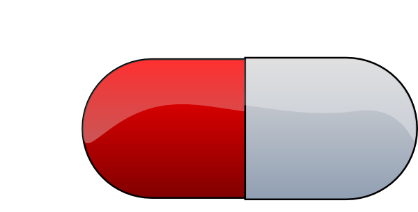 Pill clipart. Drug medicine clip art