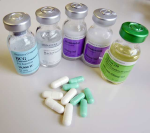 Free images at clker. Pills clipart anabolic steroid