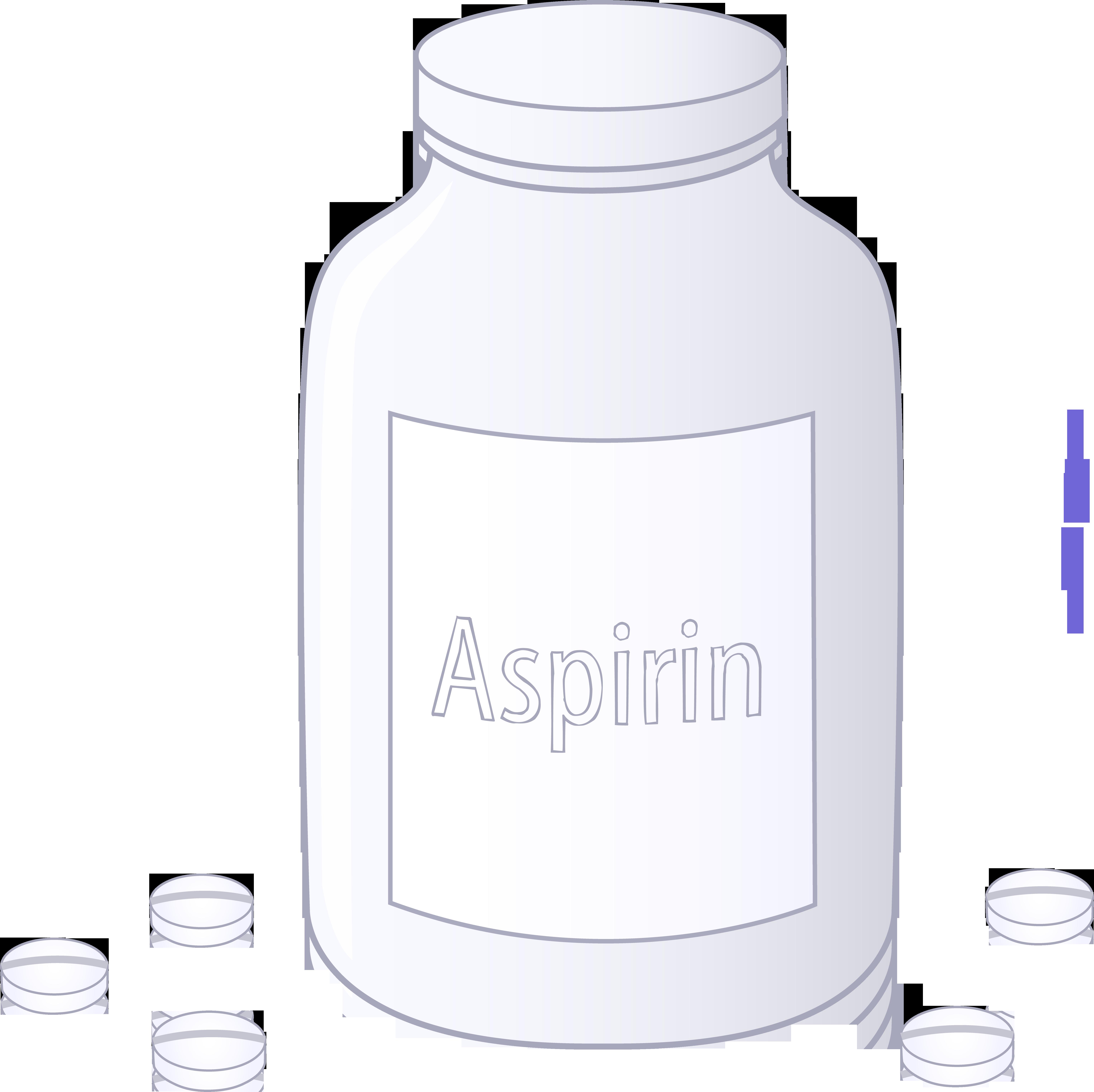 Pills clipart transparent tumblr. Bottle aspirin clip art