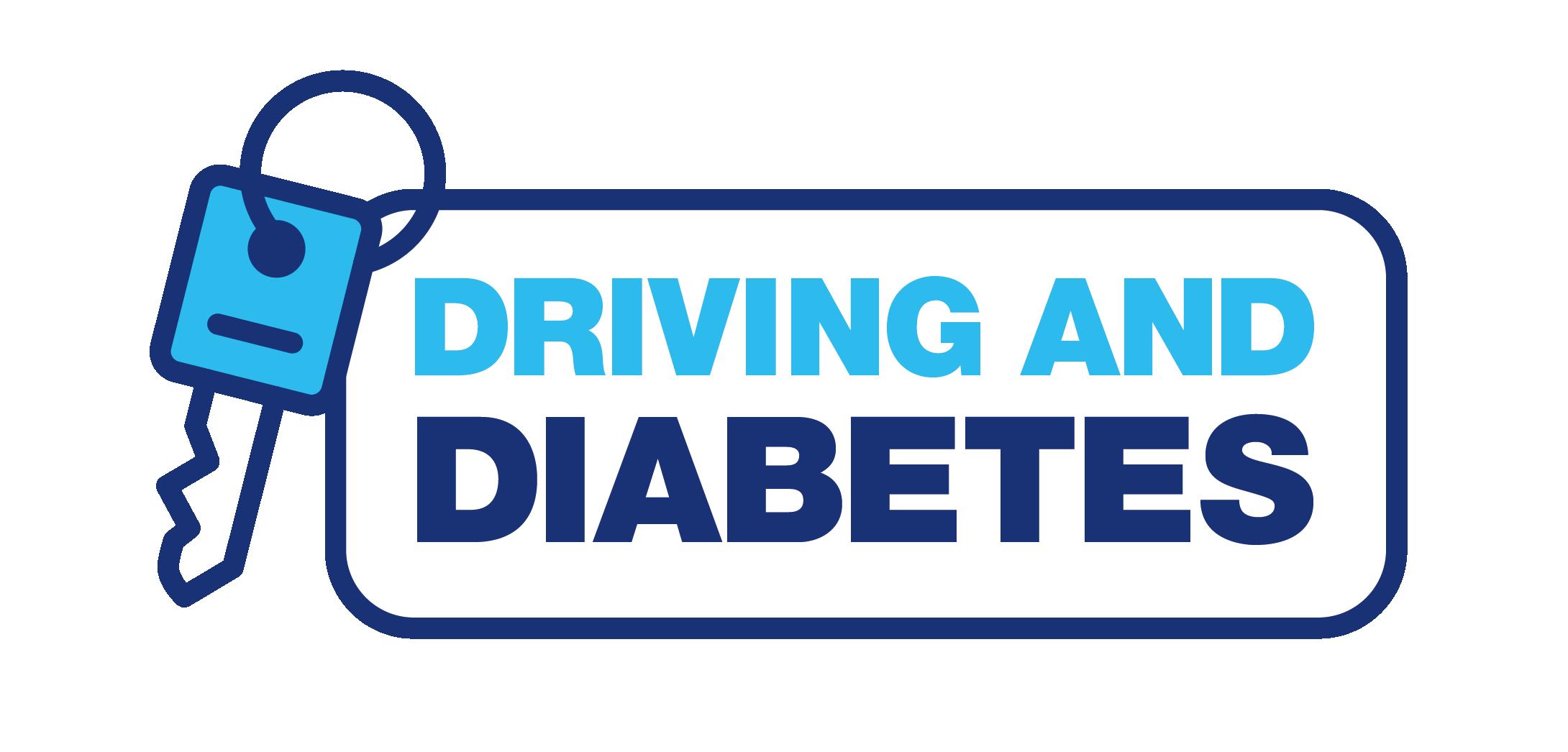 Pills clipart diabetes medication. Campaign successes uk