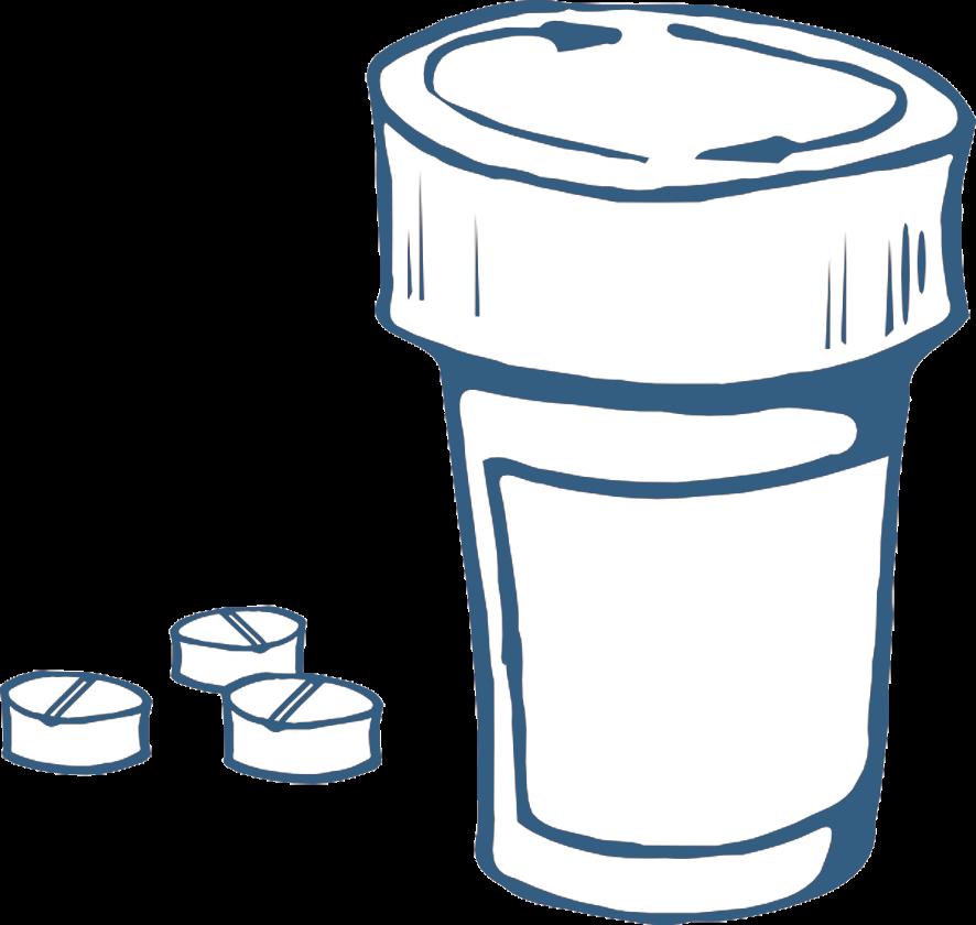 Raysac roanoke area youth. Pills clipart drug misuse