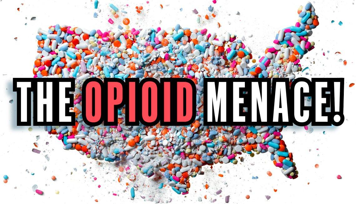 Pill clipart drug misuse. Opioid pain pills addiction