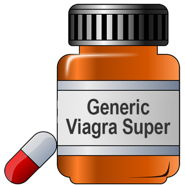 How to buy viagra. Pill clipart effect drug