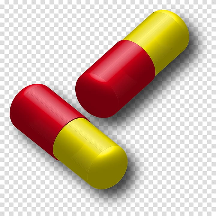 Free download capsule endoscopy. Pill clipart medical tablet
