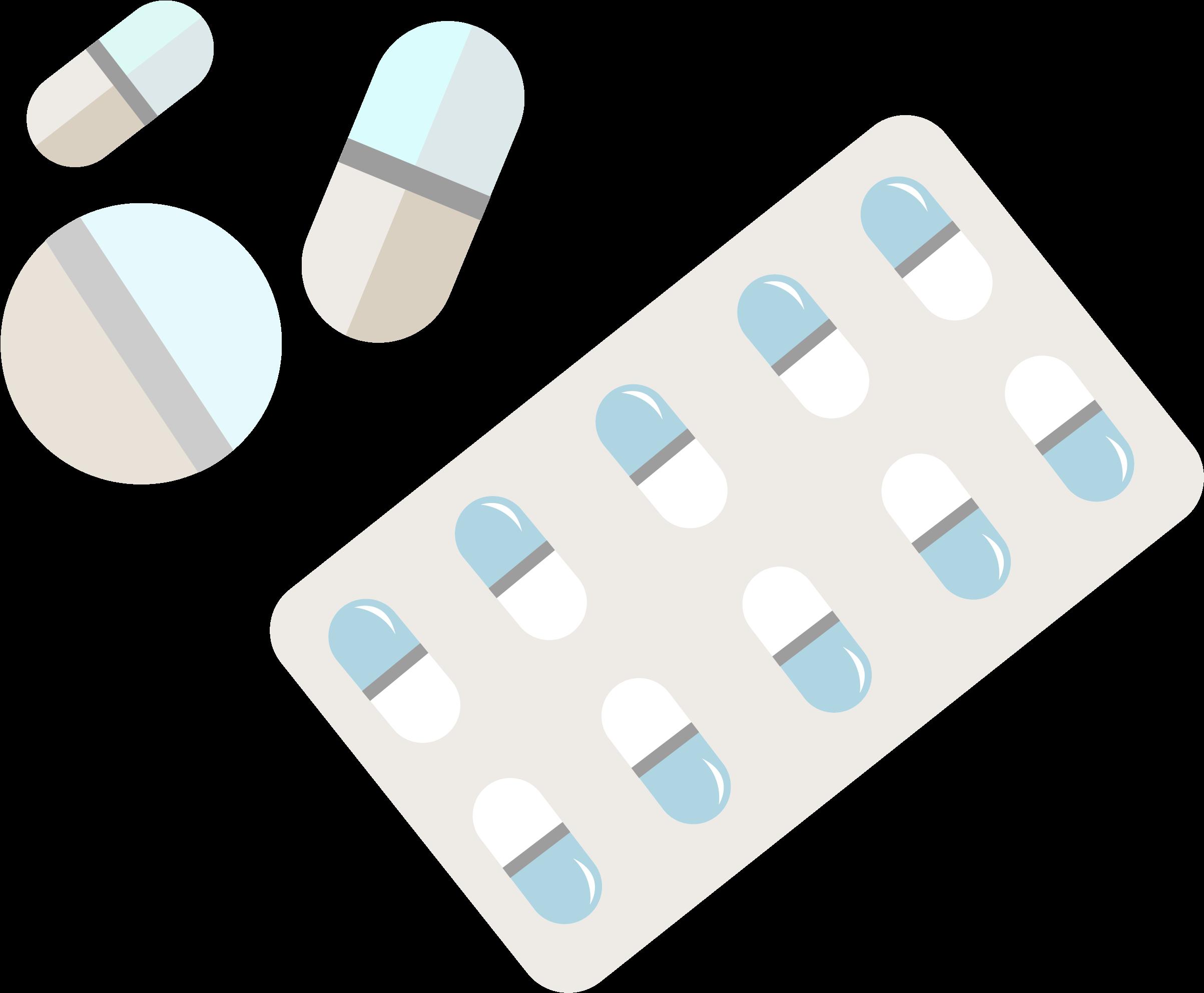 Medicine capsule pills hq. Pill clipart medical tablet
