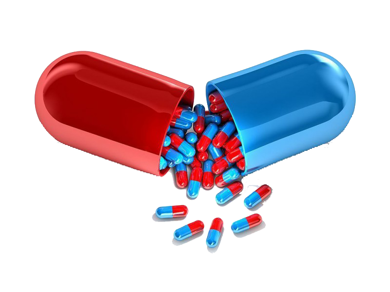 Pill clipart medical tablet. Download pharmaceutical dietary industry