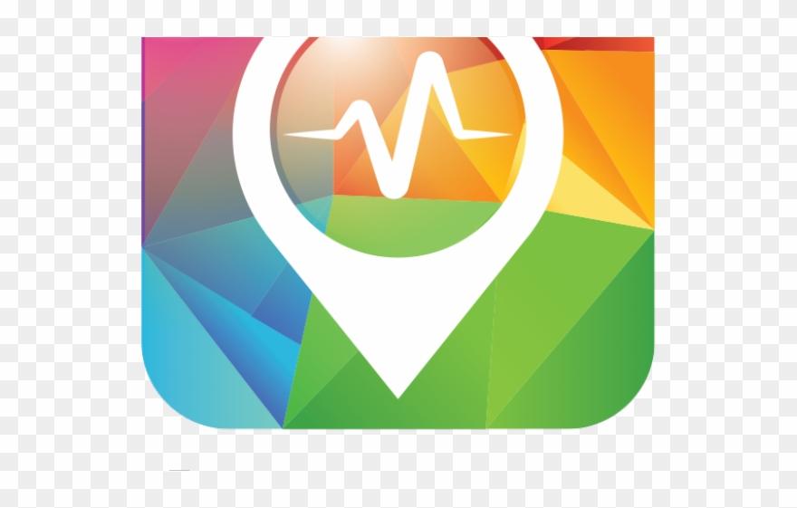 Pills clipart metformin. Mobile app png download