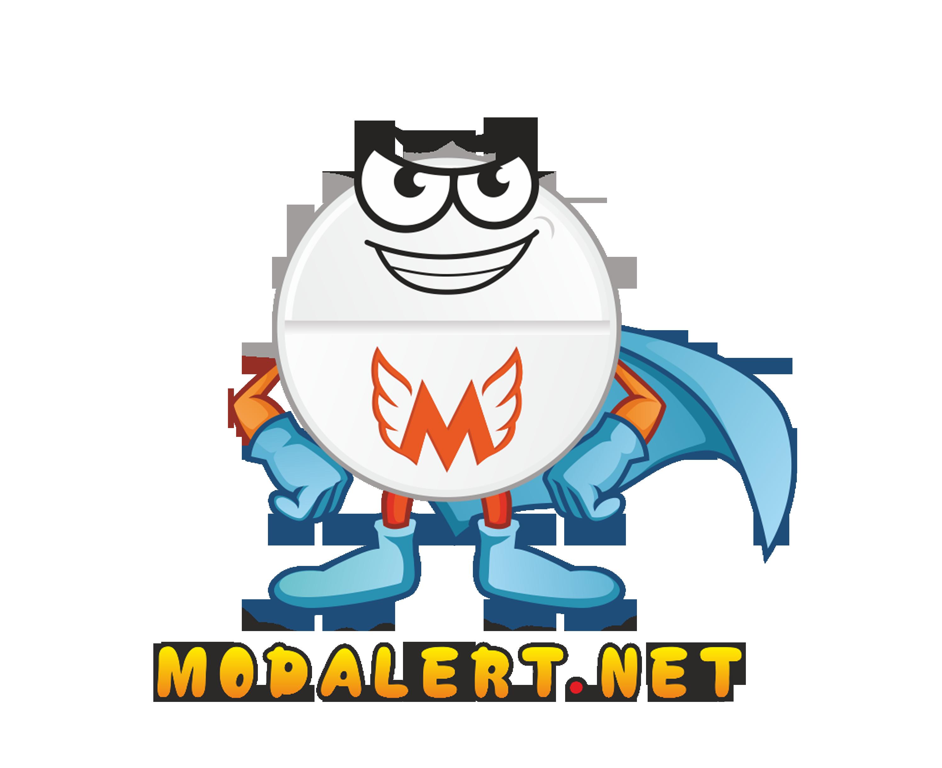 Buy modalert mg online. Pill clipart over counter drug