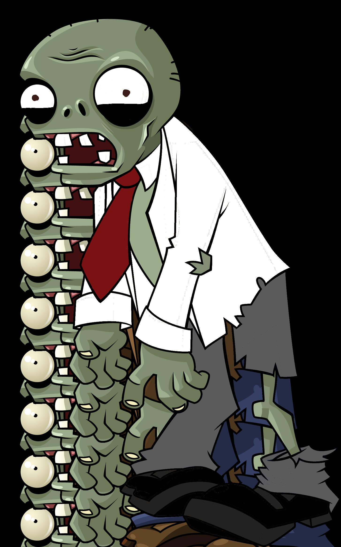 Zombie clipart zombie brain. Pill bottle plants vs