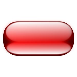 Pill clipart red pill. Cliparts of free download
