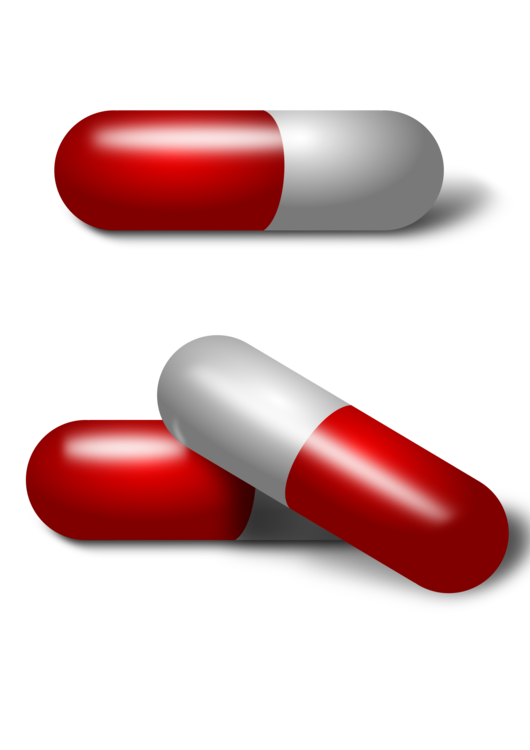 Drug png royalty free. Pill clipart red pill