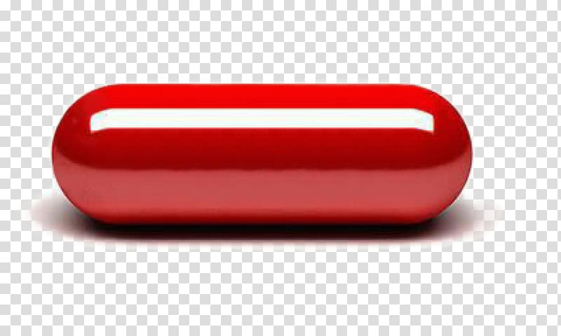 Pill clipart red pill. Oval and blue manosphere