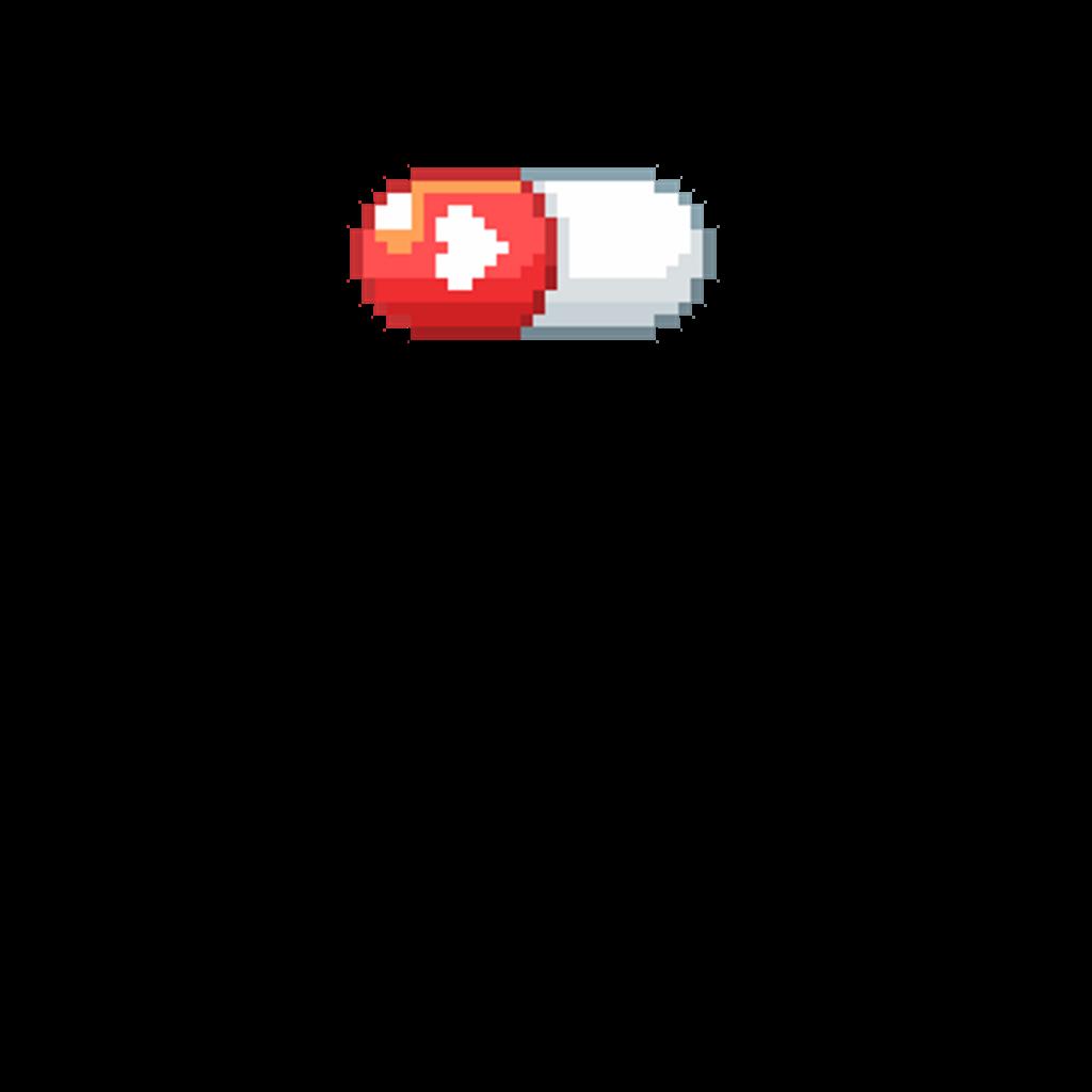 Pill clipart transparent tumblr. Png edit overlay pills