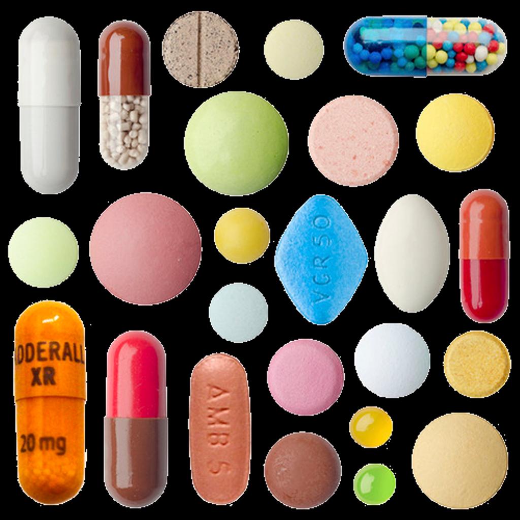 pills clipart transparent tumblr