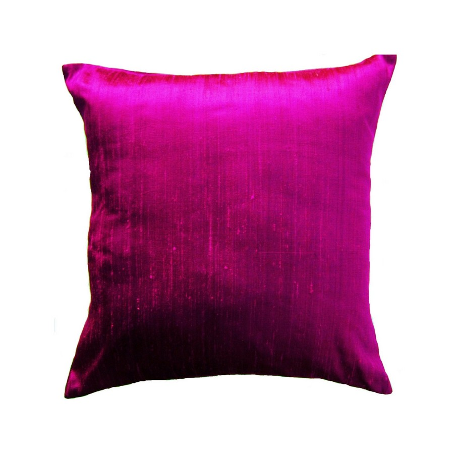 Pillow clipart. Pillows design throw pink