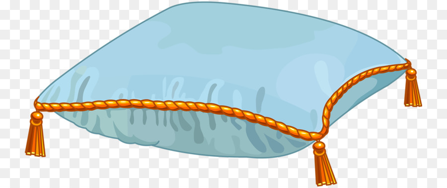 Cinderella slipper shoe high. Pillow clipart