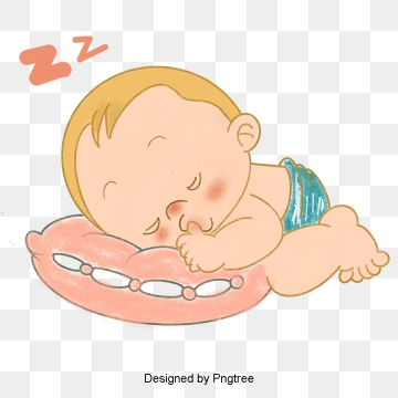Pillow clipart baby pillow. Images png format clip