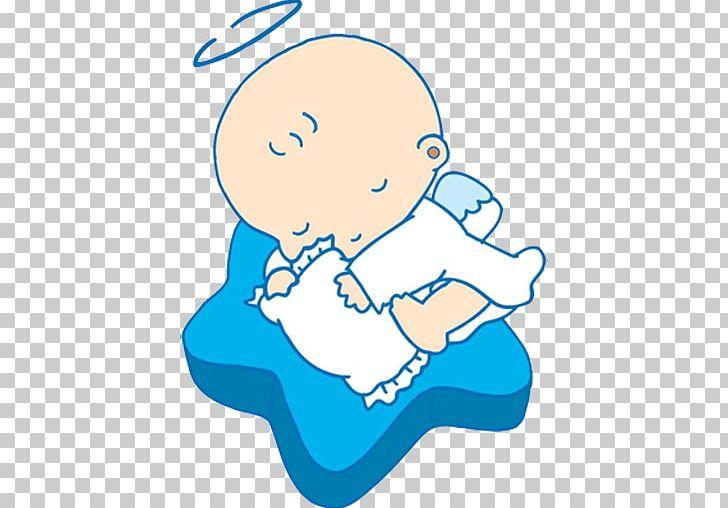 Pillow clipart baby pillow. Child sleep cartoon png