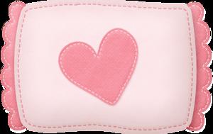 Pillow clipart baby pillow. Pin by carmen dungan
