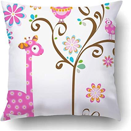 pillow clipart cute pillow