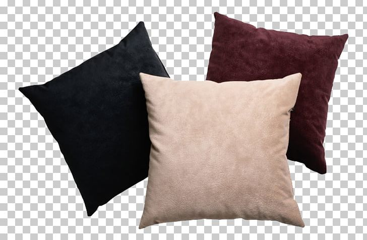 Down png angle artikel. Pillow clipart feather pillow