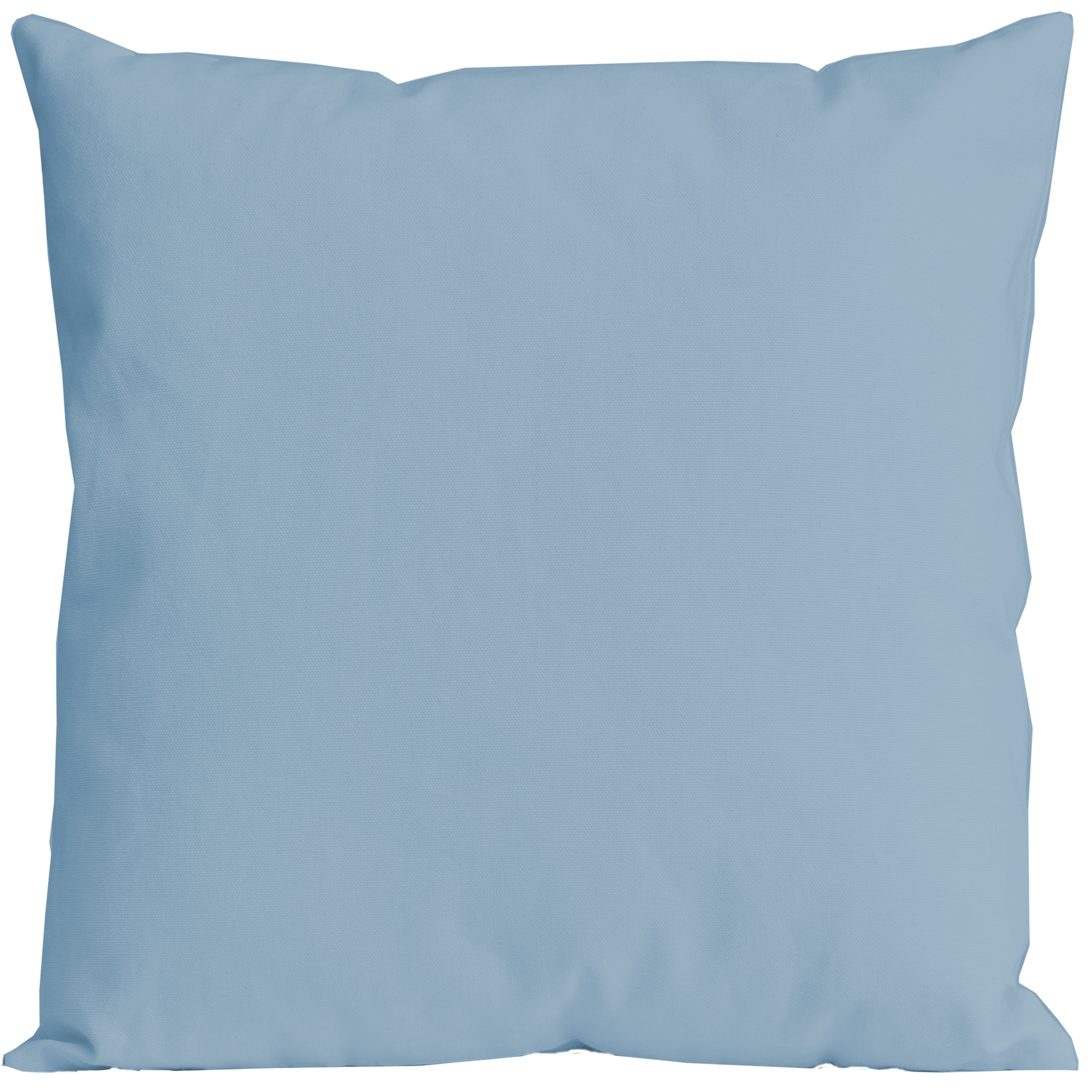 Png images free download. Pillow clipart fluffy pillow