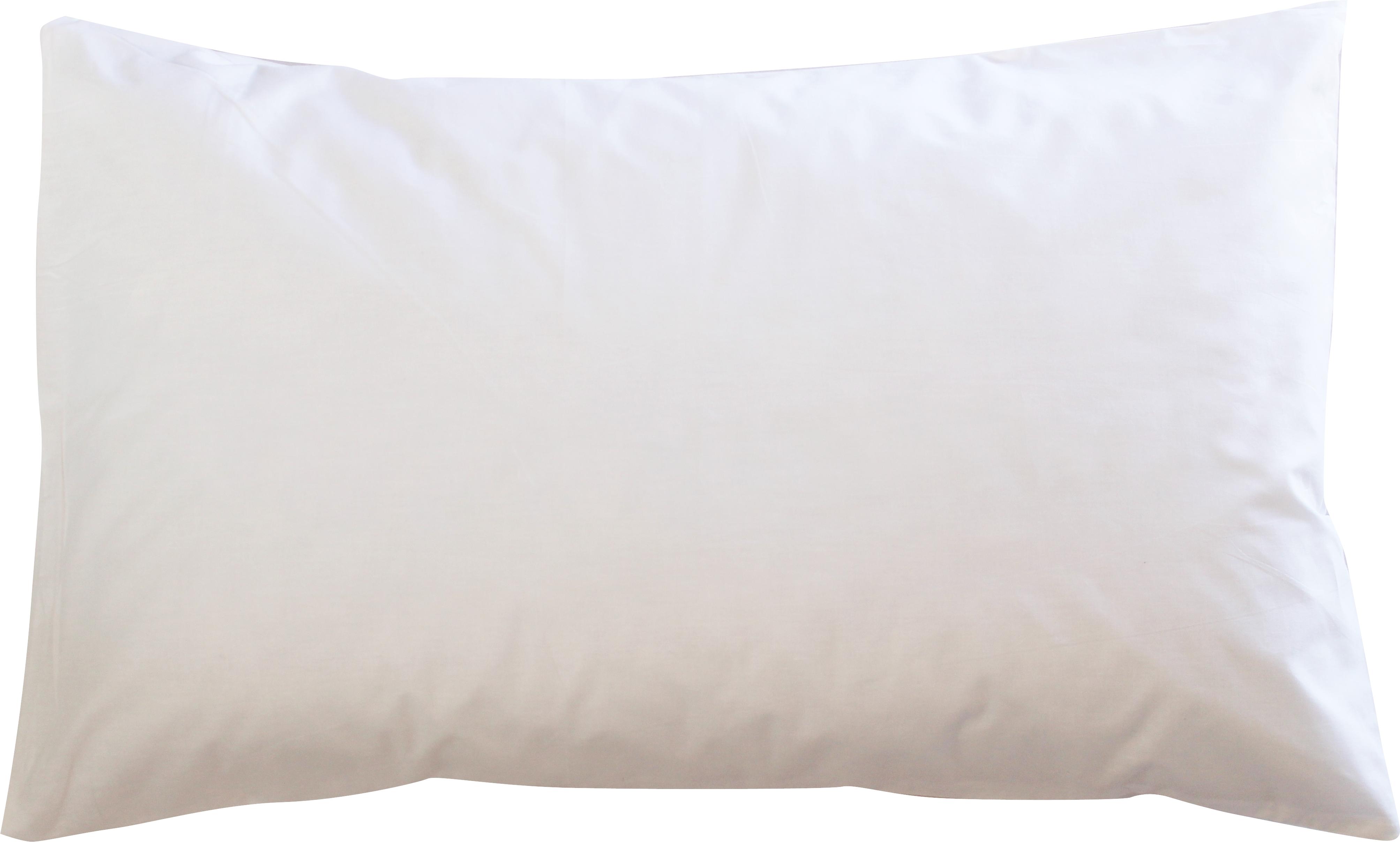 Pillow long pillow