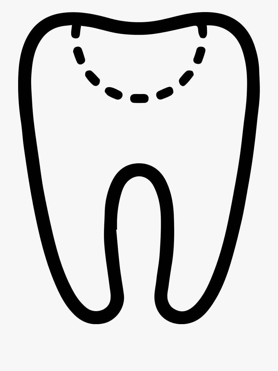 Pillow clipart pellow. Tooth decay free cliparts