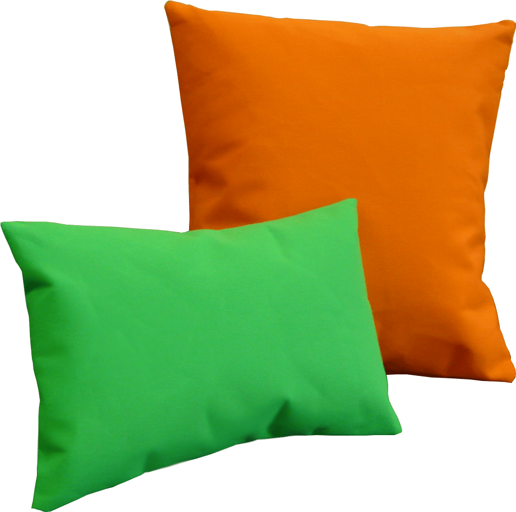 Pillow clipart pillo. Png download on