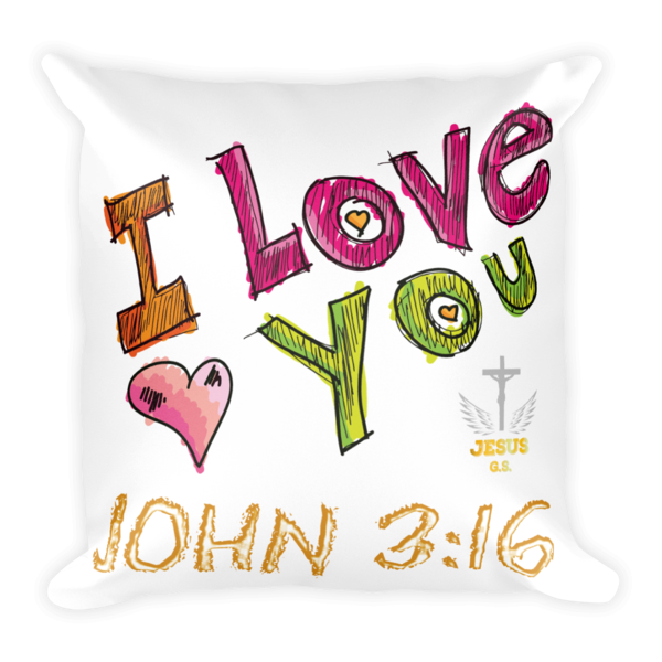 Pillows jesus gift store. Pillow clipart pink pillow