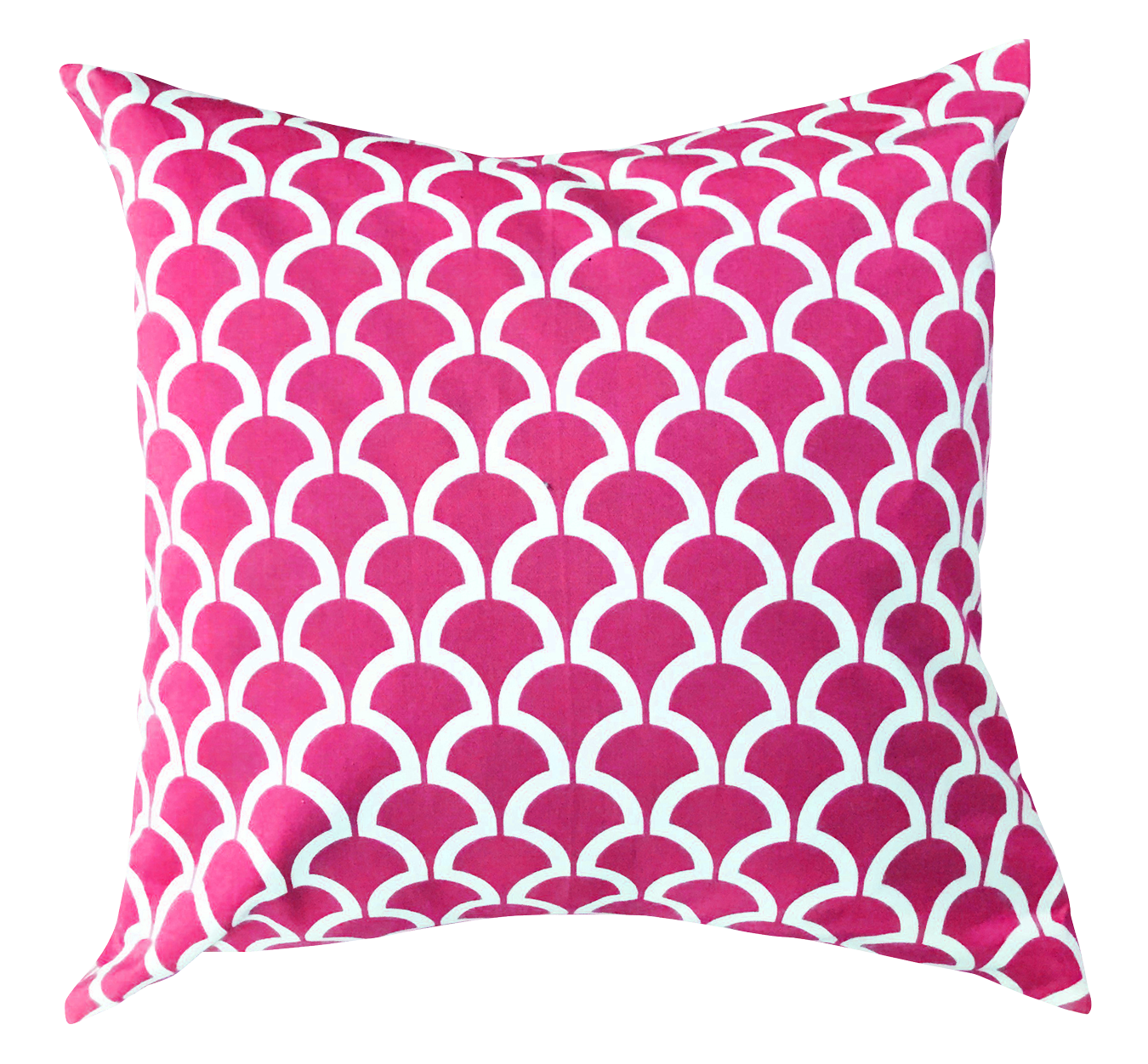 Png transparent image best. Pillow clipart pink pillow