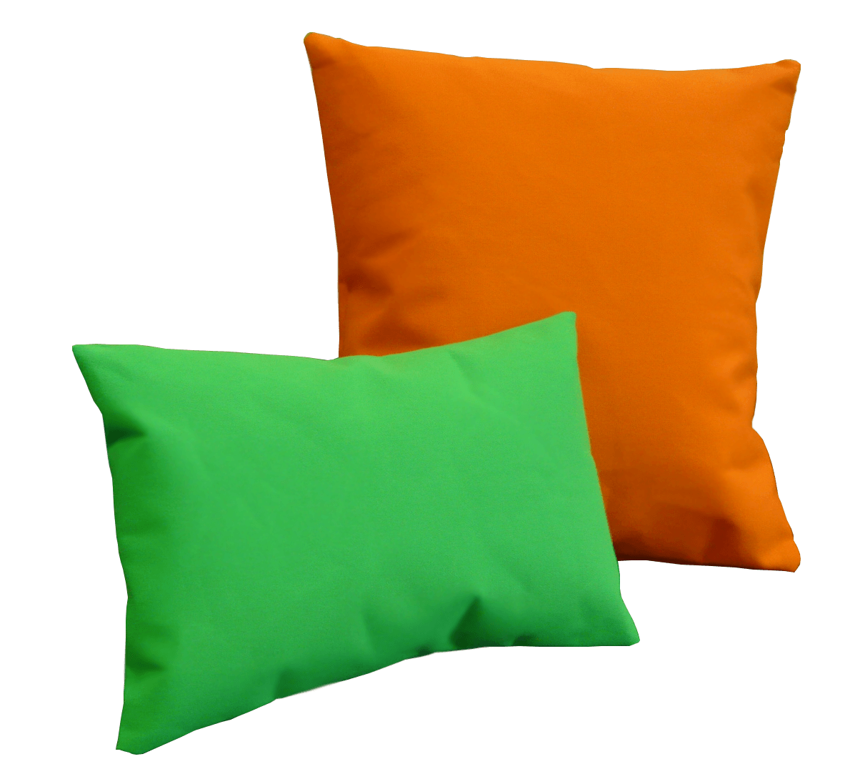 Pillow clipart sham. Png images free download
