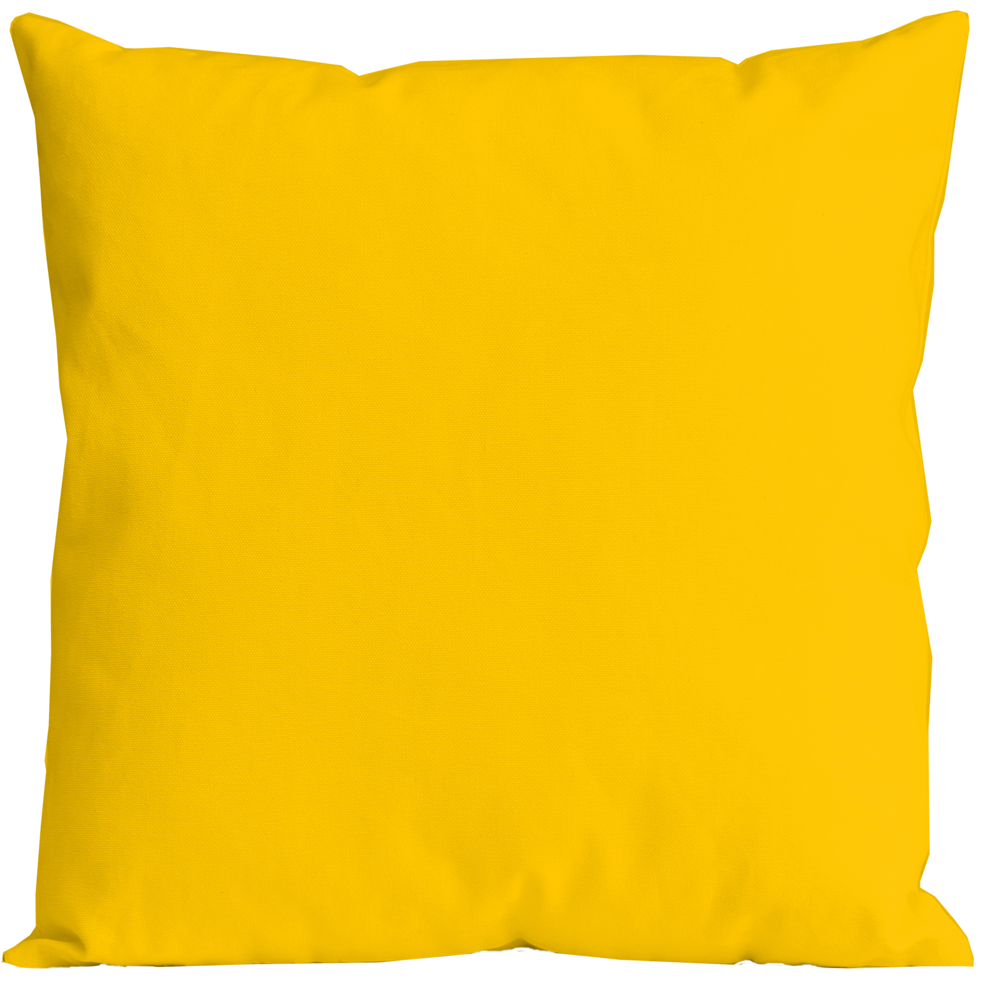 Png images free download. Pillow clipart sham