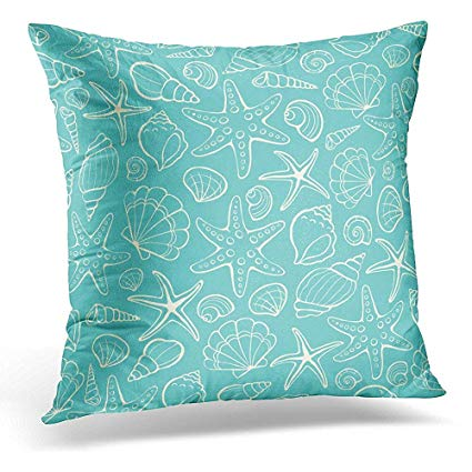Amazon com decorative cover. Pillow clipart throw pillow