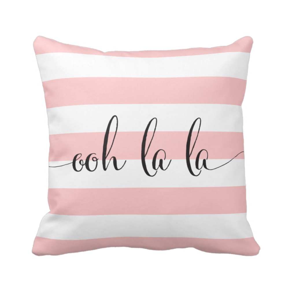 Pillow clipart throw pillow. Gifts for the home