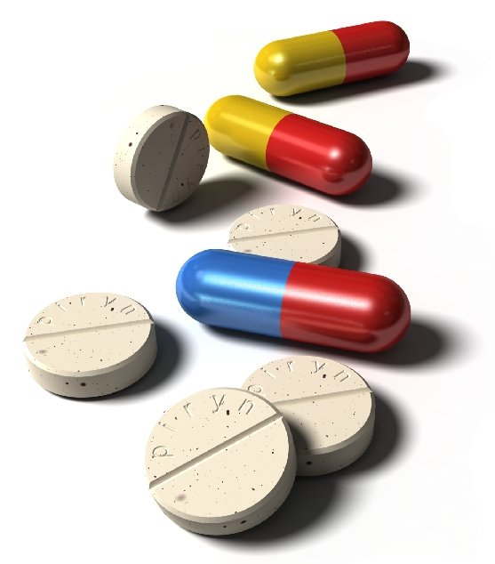 Pills clipart. Panda free images info