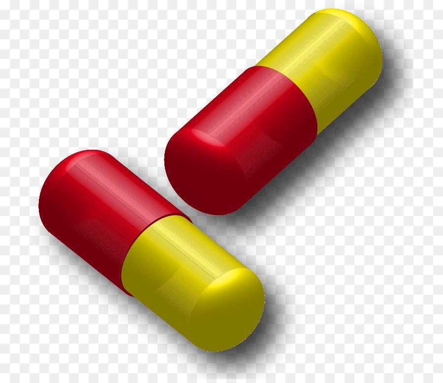 Capsule pharmaceutical drug clip. Pills clipart medicine tablet