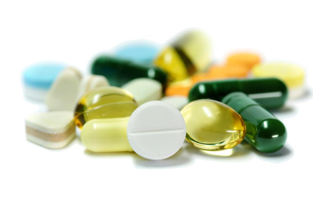 Pills clipart pharma. Pharmaceutical color testing mecomb