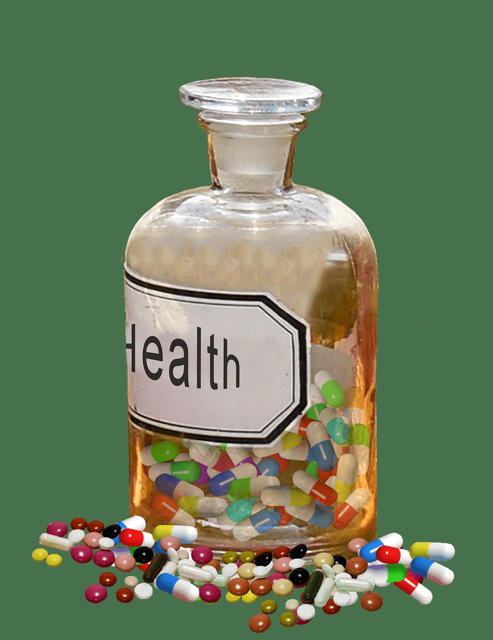Pills clipart pharmacist. Pharmacy flask health transparent