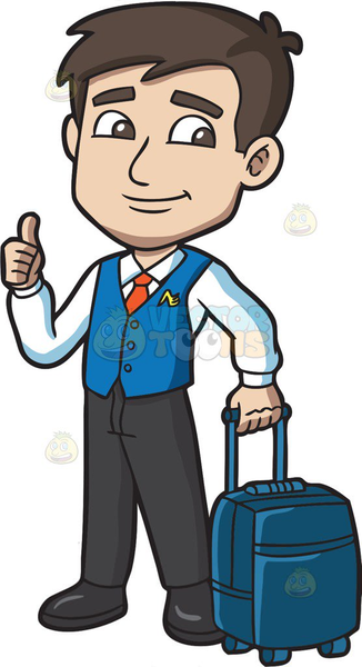 Cartoon free images at. Pilot clipart