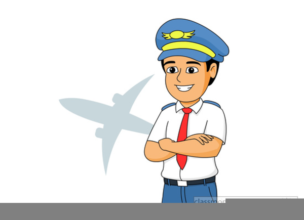 Female free images at. Pilot clipart